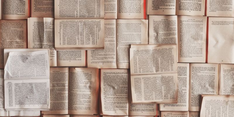 France's best-selling French-language books of 2019