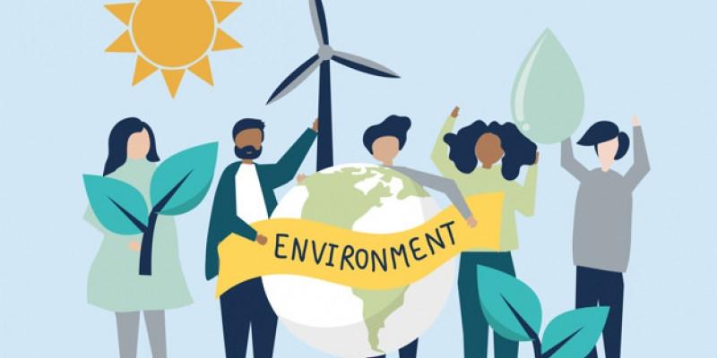 En 2019, Accent Français se met un peu plus au vert