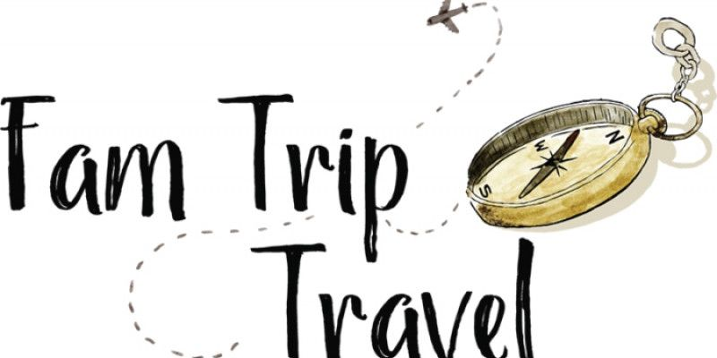 Back to the FAMTRIP Montpellier September 2017 with Accent Français