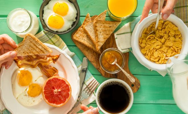 Chez l'habitant + petit déjeuner