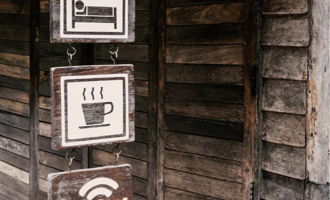 Chez l'habitant, chambre avec accès cuisine et salle de bain