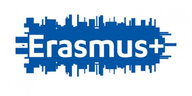 Alles, was Sie wissen müssen, um mit der Erasmus+-Förderung Französisch in Frankreich zu lernen!