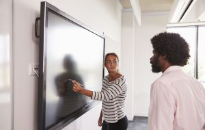 Coaching individual para professores de francês para descobrir métodos de ensino